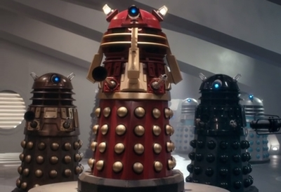 File:Daleks (Series 9).jpg
