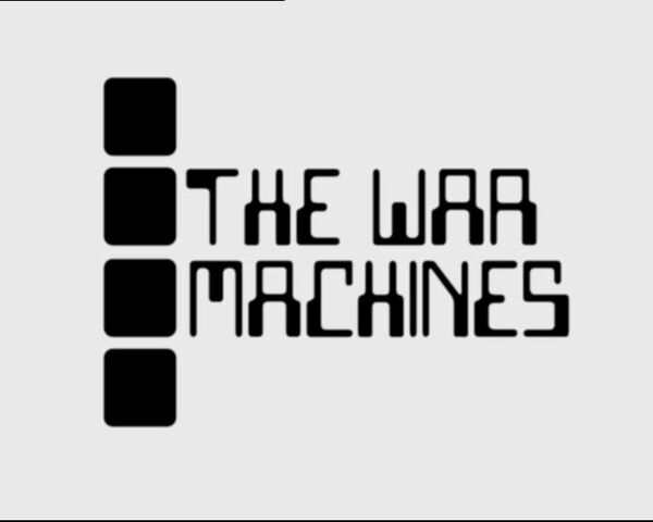 File:Tcwarmachines.JPG