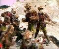 Thumbnail for version as of 20:06, September 20, 2010