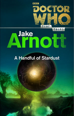 File:A Handful of Stardust.jpg