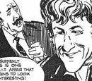 The Multi-Mobile (comic story)
