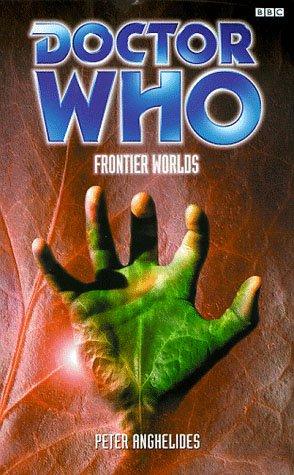 File:Frontier Worlds.jpg