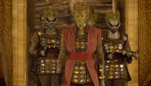 File:Silurians-series-5.jpg
