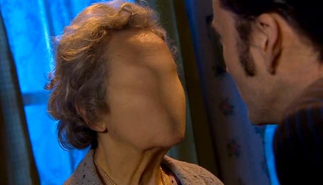 File:Faceless Grandma Connolly.jpg