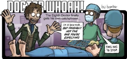 File:DWM 472 Doctor Woah!.jpg