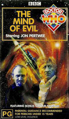 File:The Mind of Evil VHS Australian cover.jpg