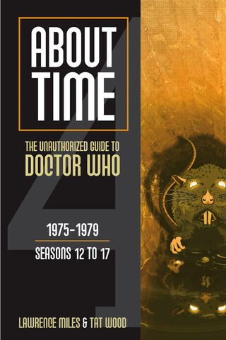 File:About time vol 4.jpg