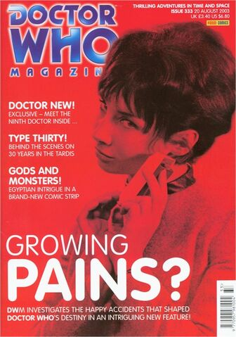 File:DWM issue333.jpg