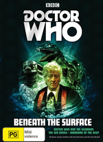 File:Beneath the Surface DVD Australian cover.jpg