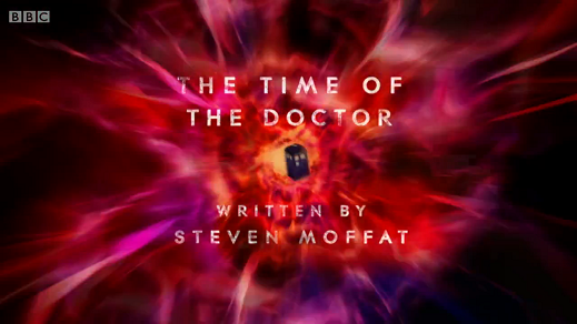 File:The time of the doctor.png