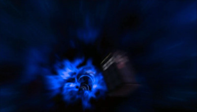 File:Blue vortex Tooth and Claw.jpg