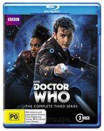 DW S3 2013 Blu-ray Au