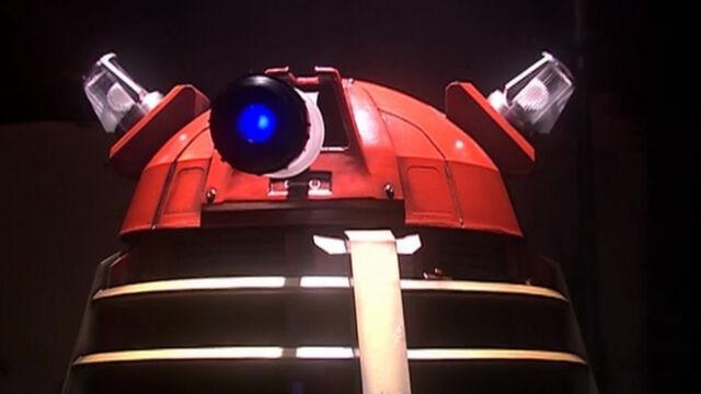 File:Supreme Dalek The Stolen Earth.jpg