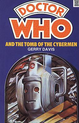 File:Tomb of the cybermen.jpg