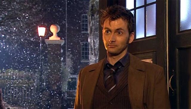 File:Tenth Doctor main20.jpg