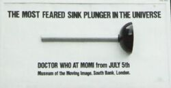 MOMI DW promo billboard.jpg