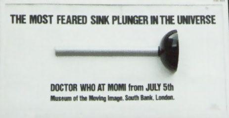 File:MOMI DW promo billboard.jpg
