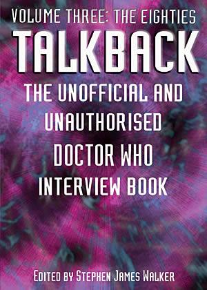 File:Talkback 03 Eighties.jpg