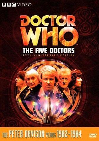 File:The Five Doctors 2008 DVD R1.jpg