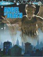 DWDVDF FB 141 Angel of Death