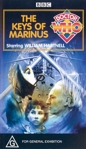 File:The Keys of marinus australian vhs.jpg