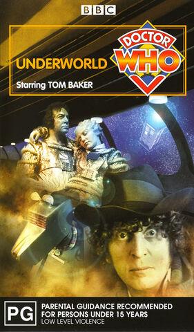 File:Underworld VHS Australian cover.jpg