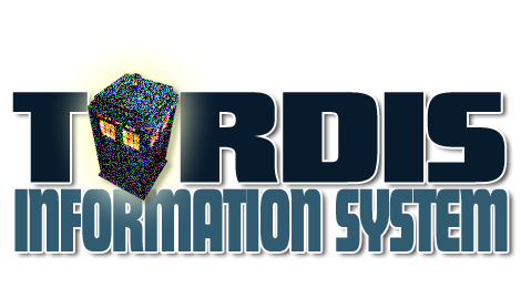 TardisInformationSystemIntegrated