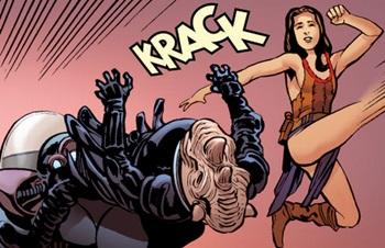 File:A Rare Gem (comic story).jpg