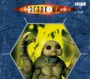 Doctor Who Files 3: The Slitheen
