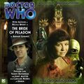 Dw104 the bride of peladon - web - big.jpg