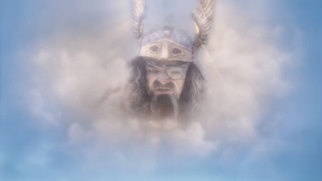 File:Odin's Hologram Head.jpg