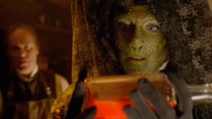 File:Vastra The Crimson Horror.jpg