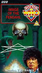 File:Image of the Fendahl VHS UK cover.jpg