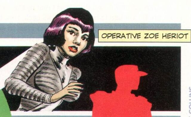 File:DWM 350 The Indestructible Man Zoey.jpg