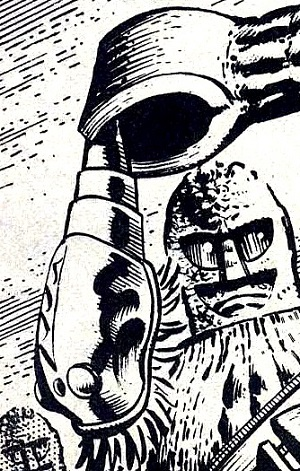 File:Dr Who Ice Warriors Cybermats.jpg