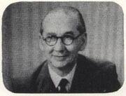 John Cura