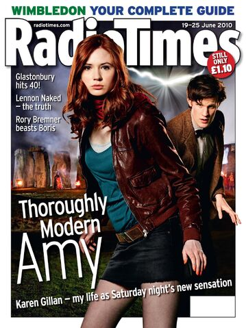 File:RT 19 06 10 covers The Pandorica Opens.jpg