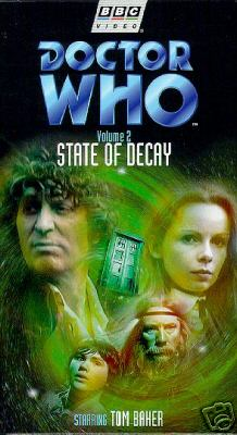 File:State of Decay 1997 VHS US.jpg