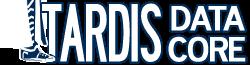 File:TardisDataCoreTen1-2.png