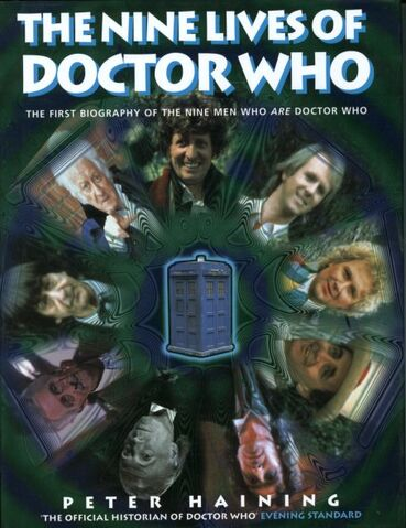 File:The Nine Lives of Doctor Who.jpg