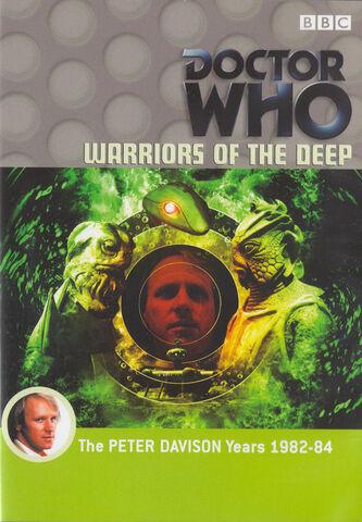 File:Warriors of the deep region4.jpg