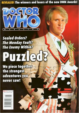 File:DWM issue292.jpg