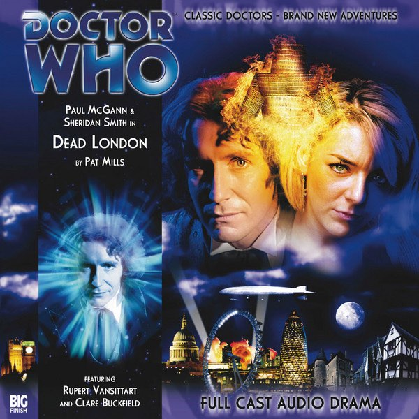 File:Dw201 dead london - web - big.jpg