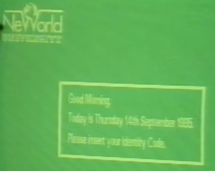 File:New World University computer date.jpg