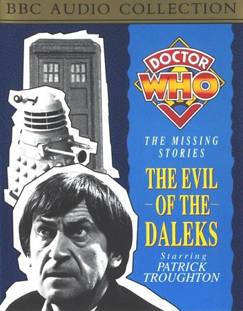 File:The Evil of the Daleks(Early Release).jpg