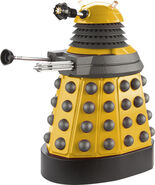 CO5 Paradigm Wave Yellow Eternal Dalek