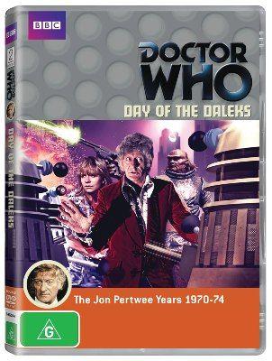 File:Day of the Daleksdvd.jpg