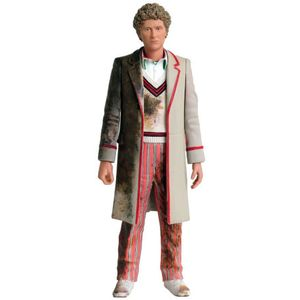 File:CO Sixth Doctor 3 in Fifth.jpg