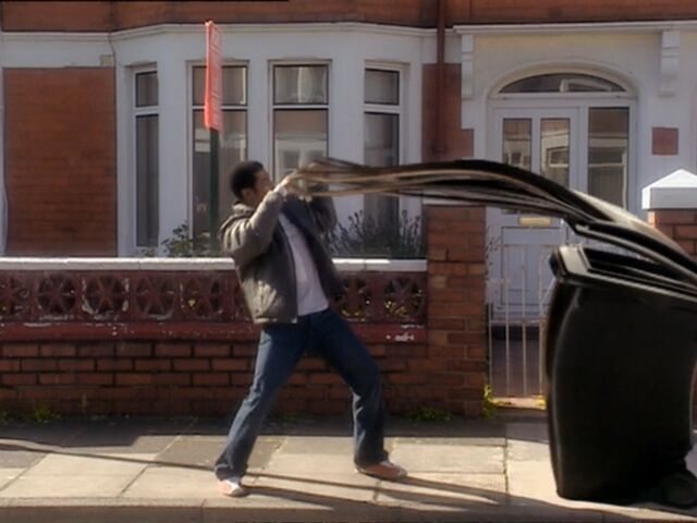 File:Mickey is attacked by a bin.jpg