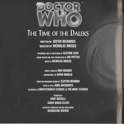 File:032 The Time of the Daleks credits.jpg